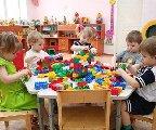 Оборудование для детский садов Чебоксары