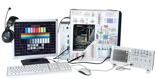 Ремонт компьютеров и ноутбуков Останкинский, оперативная компьютерная помощь